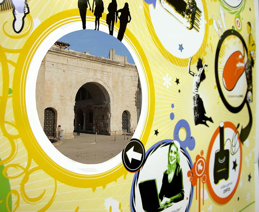 Turismo, per valorizzare il passato serve il futuro